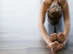 3 Wellness Trends to Help You Stay Positive