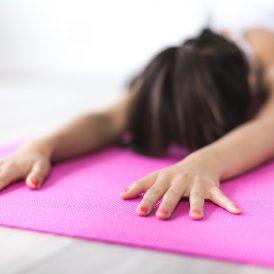 Avoiding Avidya: 10 Yoga Myths Busted