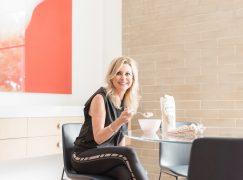 Change Maker Spotlight: Elaine Pearlman