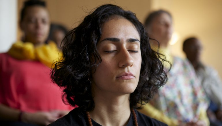 Vipassana 10-Day Silent Meditation Retreat:  17 questions answered
