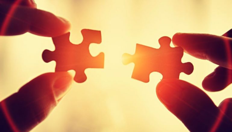 Soulmate, Life-mate, Twin-flame: What the Heck?