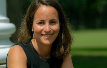 Change Maker Spotlight:  Jessica Morey, iBme