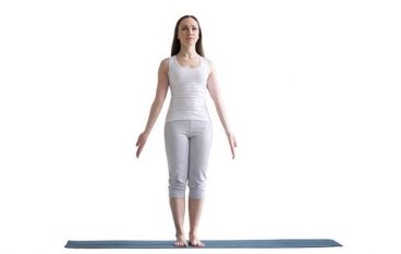 6 Ways to Kickstart Your Self-Practice