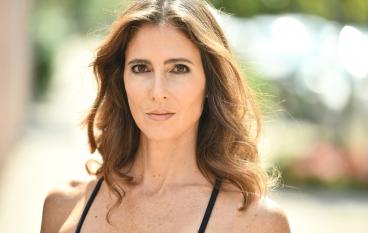 Change Maker Spotlight – Lara Heimann