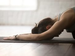 How The 8 Limbs Of Yoga Can Change Your Life