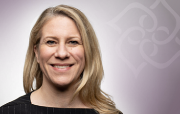 Shannon Roche, President and CEO of Yoga Alliance: Yoga Digest Now Podcast
