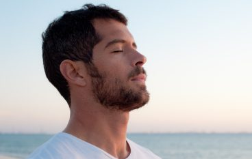 Tearing Down the Obstacles to Meditation
