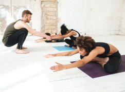 Yoga Liability – Are you at risk?