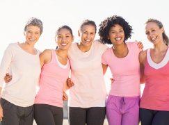 Everyday Women's Wellness Made Simple