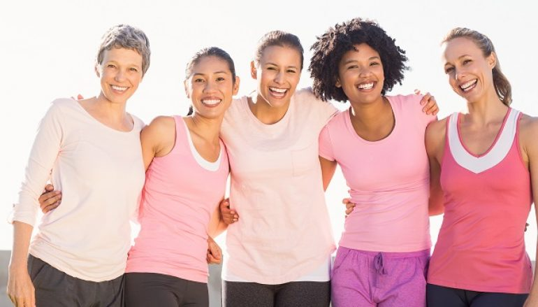 Everyday Women's Wellness Made Simple