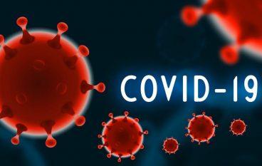 Wellness Advice during COVID-19