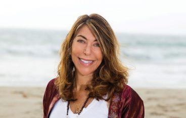 Beth Shaw: Yoga Digest Now Podcast