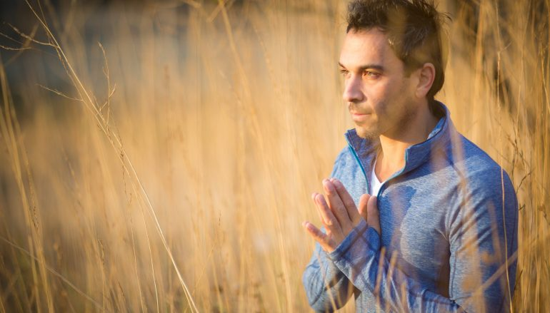 Brian Hyman – Yoga & Recovery from Addiction:  Yoga Digest Now Podcast