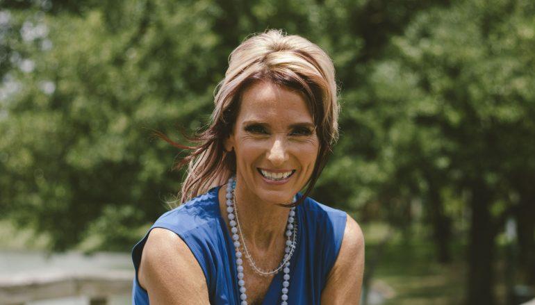 Jennifer Marcenelle, Holistic Medical Expert:  Yoga Digest Now Podcast