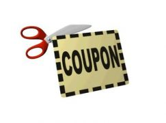 How to Beat Your Lock-down Cravings with Online Coupons