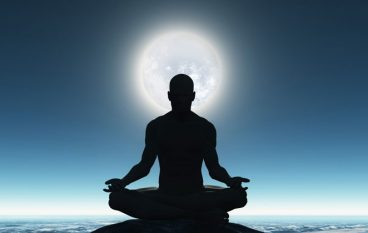 Demystifying Meditation