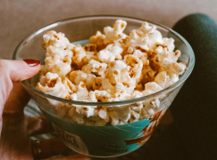 Tips For Making Great Tasting Popcorn