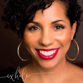 Elevating Emotional Well-being of Black Women Beyond BIPOC Mental Health Awareness Month