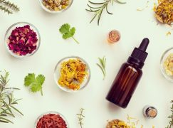 Can Essential Oils Make Our Days More Enjoyable?