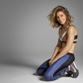 Jillian Michaels:  Yoga Digest Now Podcast