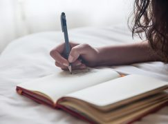 How does Journaling Bring Results?