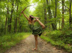 Robert Sturman:  Yoga Digest Now Podcast