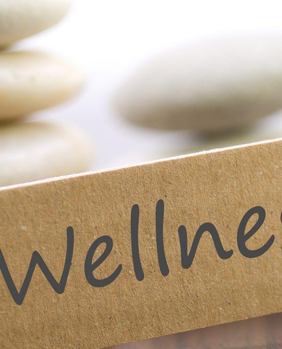 Wellness in 2021