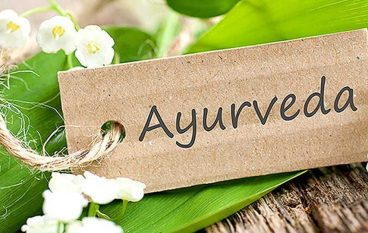 Ayurveda 101: Self Care Using the 5 Elemental Approach