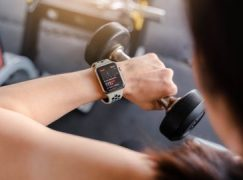 5 Things I Love about My Apple Watch